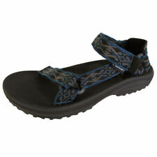 429ce2b099249a Sport Sandals. Sport Sandals. Strap