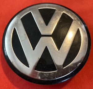 1 VOLKSWAGEN VW passat 1997 1998 1999 2000 WHEEL CENTER CAP Hubcap 7M0071213666