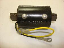 4A032, Military Standard Engine Coil - Point Ignition, P/N: 13206E140.!!!!