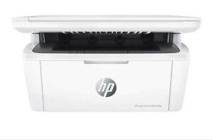 HP LaserJet Pro MFP M28w Laser Printer W2G55A