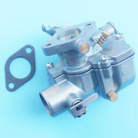 New 251234R91 Carburetor For Farmall IH Tractor Cub LoBoy 154 Cub 251234R92