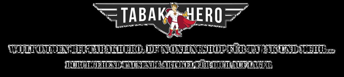 DEIN-TABAKHERO