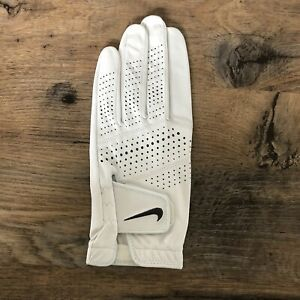 Men's Nike Tour Classic Golf Glove - Men's Regular Left - Size XL