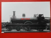 PHOTO  GWR LOCO NO 1104