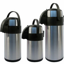 Prima Water Bottles & Thermoses