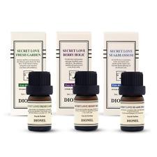 New DIONEL Secret Love Inner Feminine Hygiene Perfume Oil 5ml,Korea Cosmetic