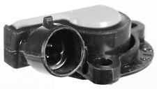 Throttle Position Sensor fits 1987-1995 Pontiac LeMans 6000,Grand Am Grand Prix