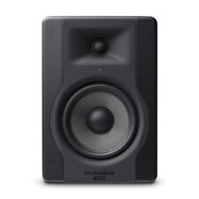 "M-Audio BX5 D3 - 5"" Active Studio Monitor Speaker (Single)"