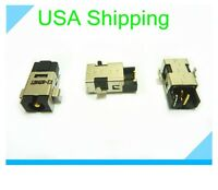 Original DC power jack charging connector for Dell Inspiron 20 3043 All In One