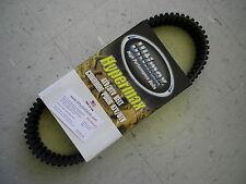 CFMOTO ATV UTV 500 600 Drive Belt CF Moto CF188 Quadzilla X5 X6 Ramcher CForce