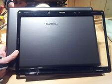 COVER SCOCCA schermo monitor LCD dispaly per HP COMPAQ PRESARIO V6500 431390-001