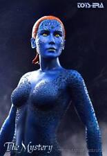 Pre-order X-Men 1/6 Toys era MYSTIQUE Deposite possibility Jennifer Lawrence