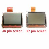 Replacement GBA Backlit LCD Screen Display for Nintendo Game Boy Advance Repair