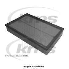 New Genuine BLUE PRINT Air Filter ADF122213 Top Quality 3yrs No Quibble Warranty