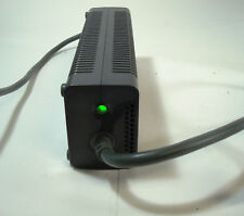 XBOX 360 Power Supply (Tested and Working)