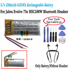 ENERPOWER LiFePo 4 12v 12,8v 12ah SOSTITUISCE PIOMBO BATTERIA 12v batterie caricatore 3a