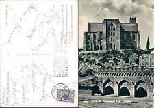 SIENA - FONTI DI FONTEBRANDA E S. DOMENICO       (rif.fg. 8713)