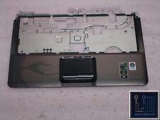 "HP Pavilion DV2000 Palmrest Top Case with Touchpad 466612-001 GRADE ""A"""