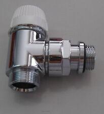 V2082ESL15 VALVOLA PER RADIATORE TERMOSTATICA TUBO RAME MULTISTRATO 1/2 HONEYWEL