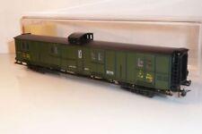 H0 OVP France Trains SNCF PLM Gepäckwagen 259 Dd2y1 24507