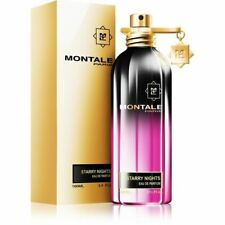 Montale Starry Nights 100ml Eau de Parfum For Unisex