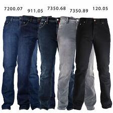 Pierre Cardin DEAUVILLE Jeans -  3196 120.05, 7200.07, 7350.68, 7350.89, 911.52