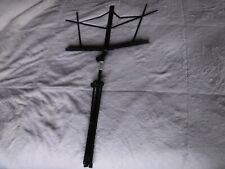 Portable Music Stand New Other