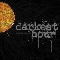 "DARKEST HOUR ""THE ETERNAL RETURN"" CD MELODIC DEATH NEW!"