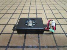 Whirlpool Dryer Speaker (Very Good Condition) W10568405 *30 Day Warranty