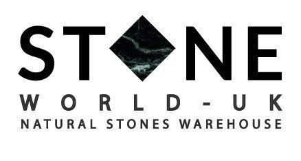 Stone World UK