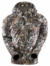 Sitka Gear Downpour Jackets Optifade Elevated II 50081 (choose Your Size) S