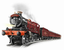 New DieCast Model Trains
