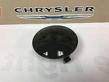 15-18 Dodge Challenger Headlamp Hellcat Lamp Center Removable Cover Plug Mopar