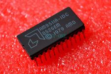 New AM9511A AM9511A-1DC CDIP Arithmetic Processor