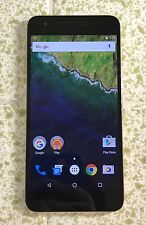 Huawei Nexus 6P 32GB Factory Unlocked (Gold) Smartphone *Tested, Works 100%*