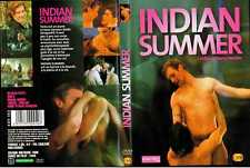 DVD Indian Summer | Nancy Meckler | Comedie | Lemaus