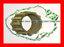 DISCHI FRIZIONE RACING KTM 4T 520 525  2003 - 2007  F1501R + GUARNIZIONE