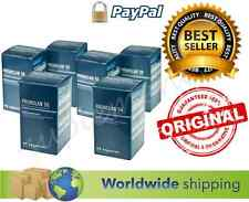 6x PROBOLAN 50 SUPER STRONG 360 CAPSULES FOR MUSCLE MASS 100% FAST EFFECTIVE
