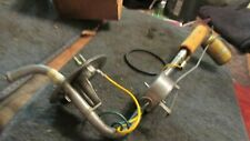 NOS 1969 1970 FORD COUNTRY SQUIRE AND RANCH WAGON FUEL GAS TANK SENDING UNIT NOS