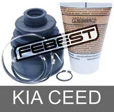 Boot Inner Cv Joint Kit 75X94X22 For Kia Ceed (2012-)