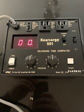 Kearsarge 201 Digital Enlarging Timer Darkroom (Working)