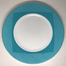 Lot1 De 6 Petites Assiettes Plates Vintage LUMINARC France D 19,5Cm