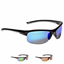 Fisherman Eyewear Tern Sunglasses