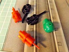 LEGO - assorted Minifigure ACCESSORIES   -new -  REF 226