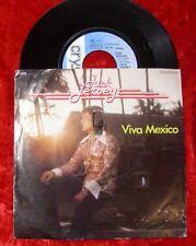 Single Jack Jersey: Viva Mexico