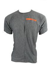 Adidas Terrex Outdoor Wander Shirt T-Shirt COOLMAX® Gr.46 (S)
