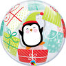 Christmas and New Year Balloons Special Price