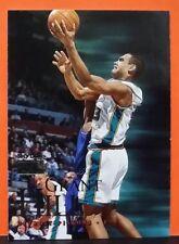 Grant Hill card 99-00 Skybox #35