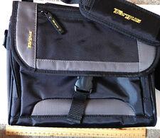 Targus Mini Messenger Bag Tablet Notebook ipad
