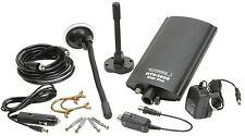 moonraker DTV-1000 Outdoor Digital TV Aerial